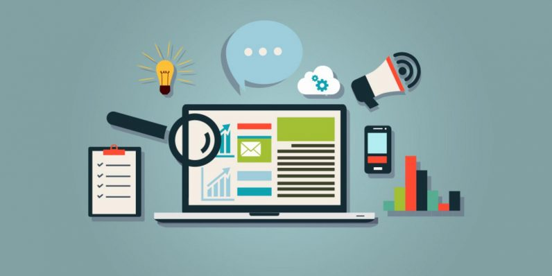 Here are the Best Answers to the Question What is Digital Marketing?