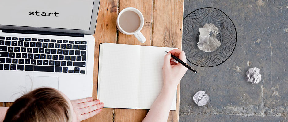 6 Added Perks of the Best Professional Executive Resume Writers