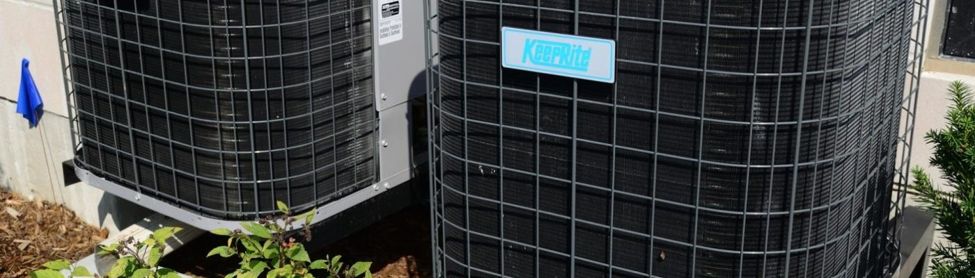 The Top Things You Can Do to Maintain and Prolong the Lifespan of Your Air Conditioner