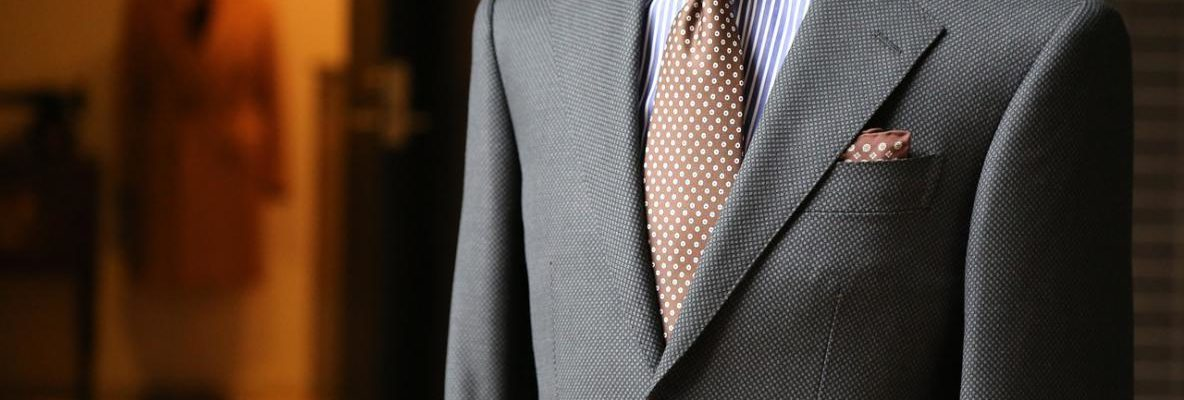 Tips on How to Become a Successful Tailor