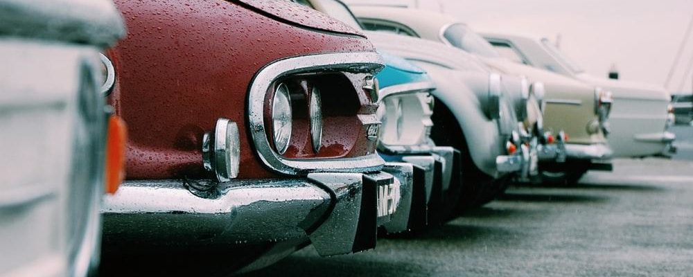 Requirements to Pass a No Deposit Car Finance Deal