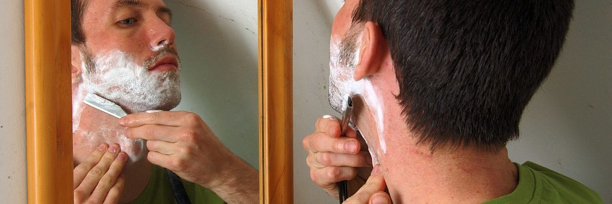3 Ways To Avoid Razor Burn On Your Face And Body