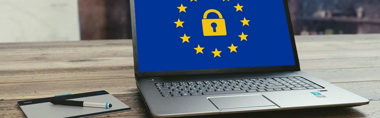 What is GDPR and what can businesses do to prepare for the changes?