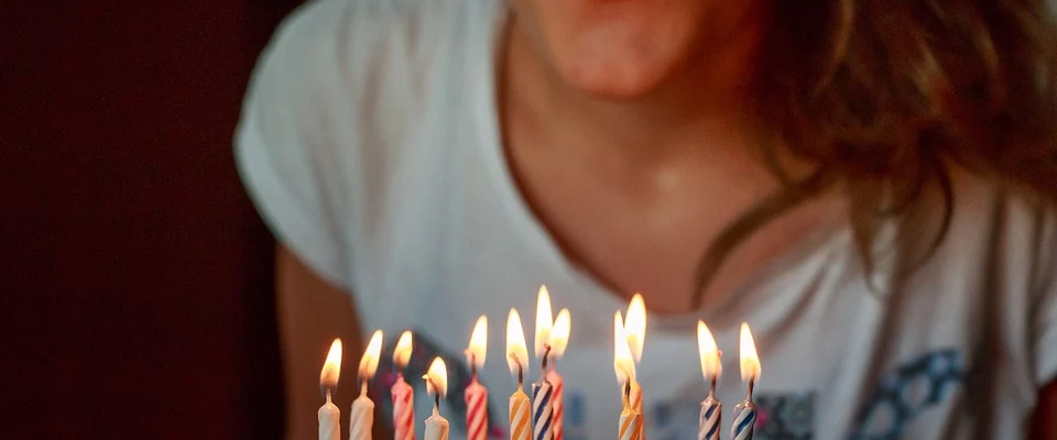 How to Plan a Birthday Party Your Child Will Not Forget