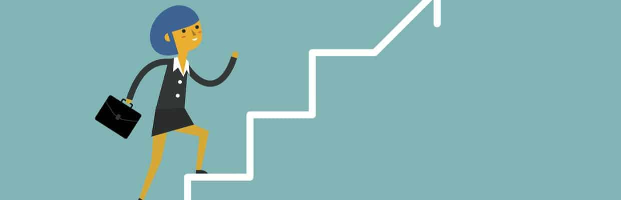 7 Tips to Help On Your Career Path In IT