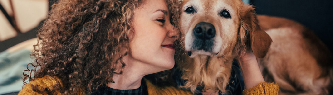 5 Common Mistakes Pet Owners Make